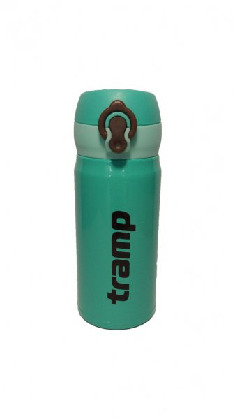 Термос Tramp Light 0,35л TRC-080